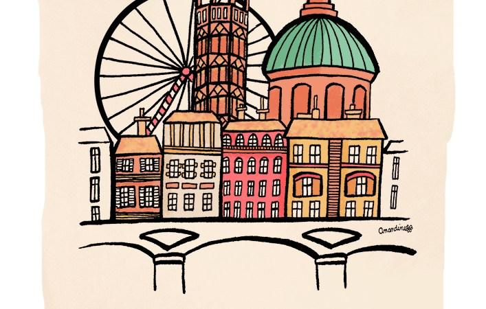 Les-bonnes-adresses-toulouse_Illustration_by-Drawingsandthings_Web