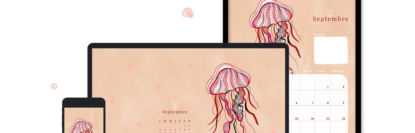 Wallpaper_Calendrier_Septembre-2018_Drawings-and-things