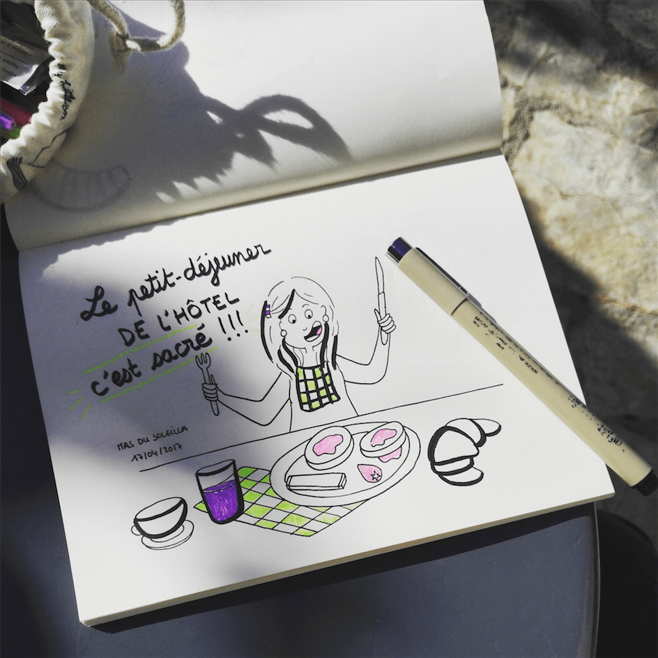 Carnet-de-voyage-Aude-by-Drawingsandthings_1