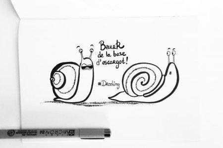 Drawingsandthings_Inktober_2018-Jour6