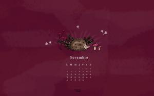 Wallpaper_Drawingsandthings_Novembre-2018