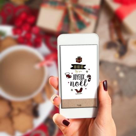 Wallpaper-Christmas_SmartPhone_Drawingsandthings_decembre-2018