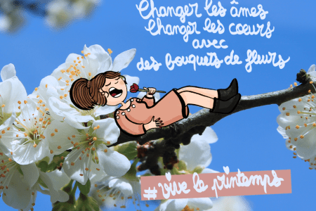 Au-printemps-on-change-le-monde-Illustration-by-Drawingsandthings