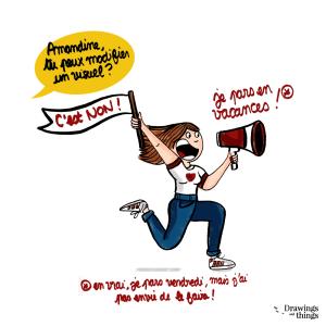 Je-suis-en-vacances_Illustration-by-Drawingsandthings