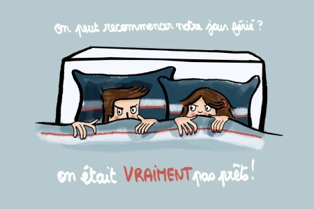 Recommencer-notre-jour-ferie-on-etait-pas-prets_Illustration-by-Drawingsandthings