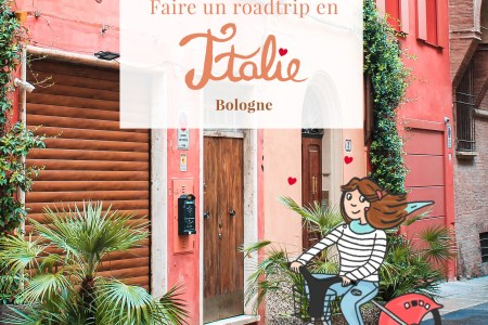 Road-trip-en-Italie-Bologne-Drawingsandthings