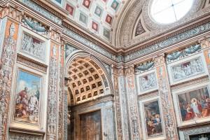 Road-trip-en-Italie-Mantoue-Drawingsandthings