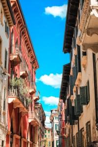 Road-trip-en-Italie-Verone-Drawingsandthings