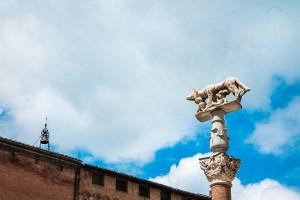 Road-trip-en-Italie-Toscane-Sienne-Drawingsandthings