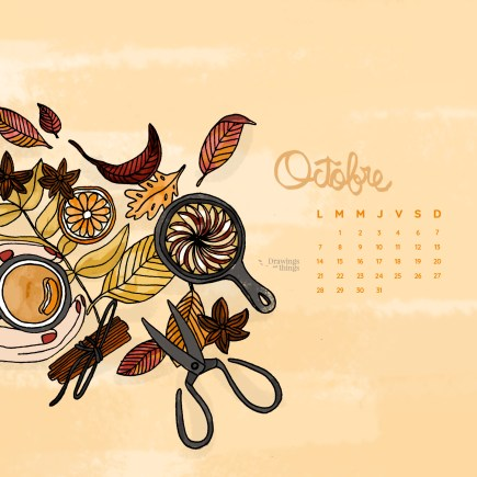 Wallpaper_Drawingsandthings_octobre-2019