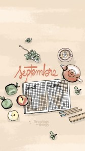 Wallpaper_SmartPhone_Drawingsandthings-septembre-2019-Accueil