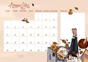 Calendrier_Drawingsandthings-novembre-2019