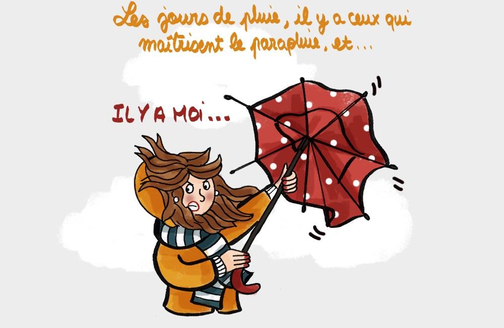 Parapluie_pluie_Illustration-by-Drawingsandthings