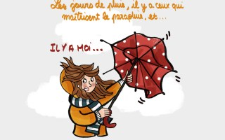 Parapluie_pluie_Illustration-by-Drawingsandthings