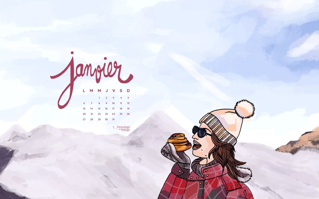 Wallpaper_Drawingsandthings_Janvier-2020
