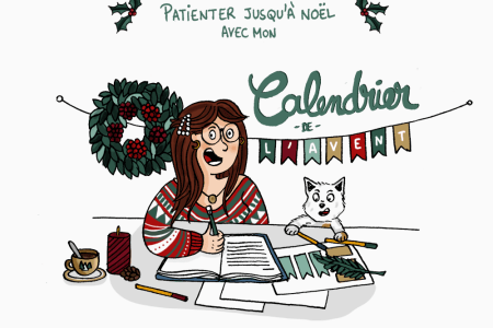 calendrier-avent-2020-by-Drawingsandthings