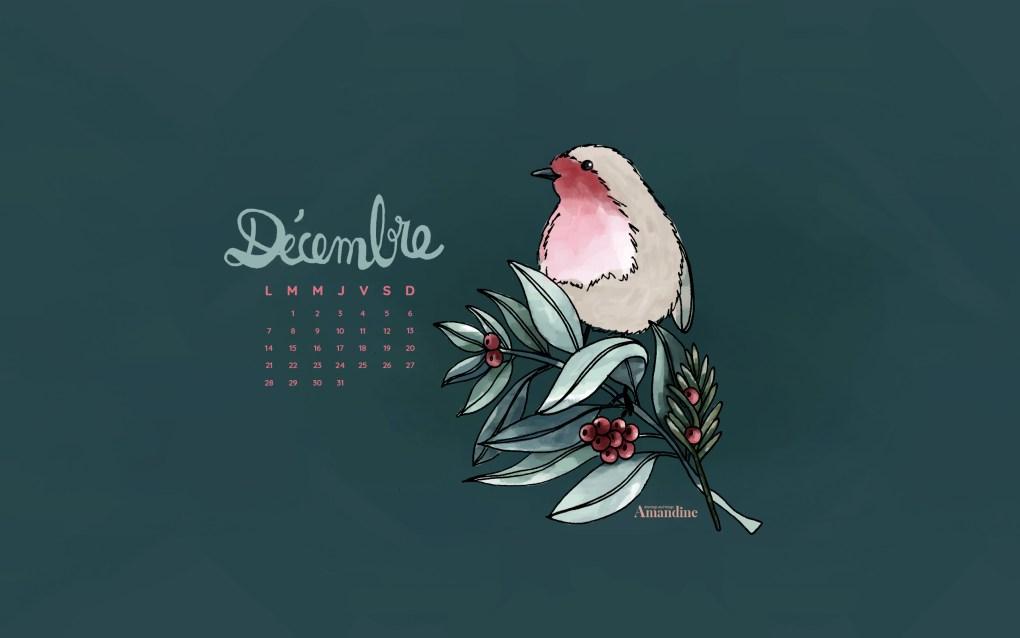 Wallpaper_Drawingsandthings_Decembre-2020