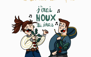calendrier-avent-jour-14-irai-houx-tu-iras-by-Drawingsandthings