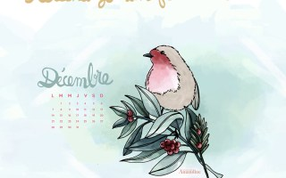 calendrier-avent-jour-6-Wallpaper-2020-by-Drawingsandthings-post