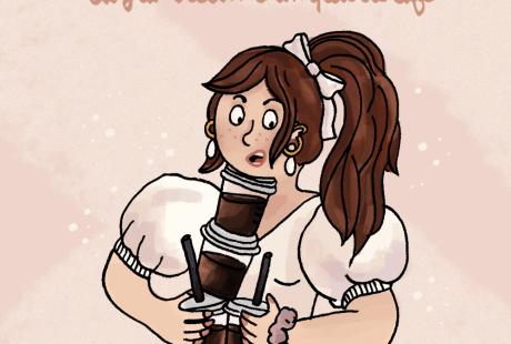 soniastegemann-café-Illustration-by-Drawingsandthings