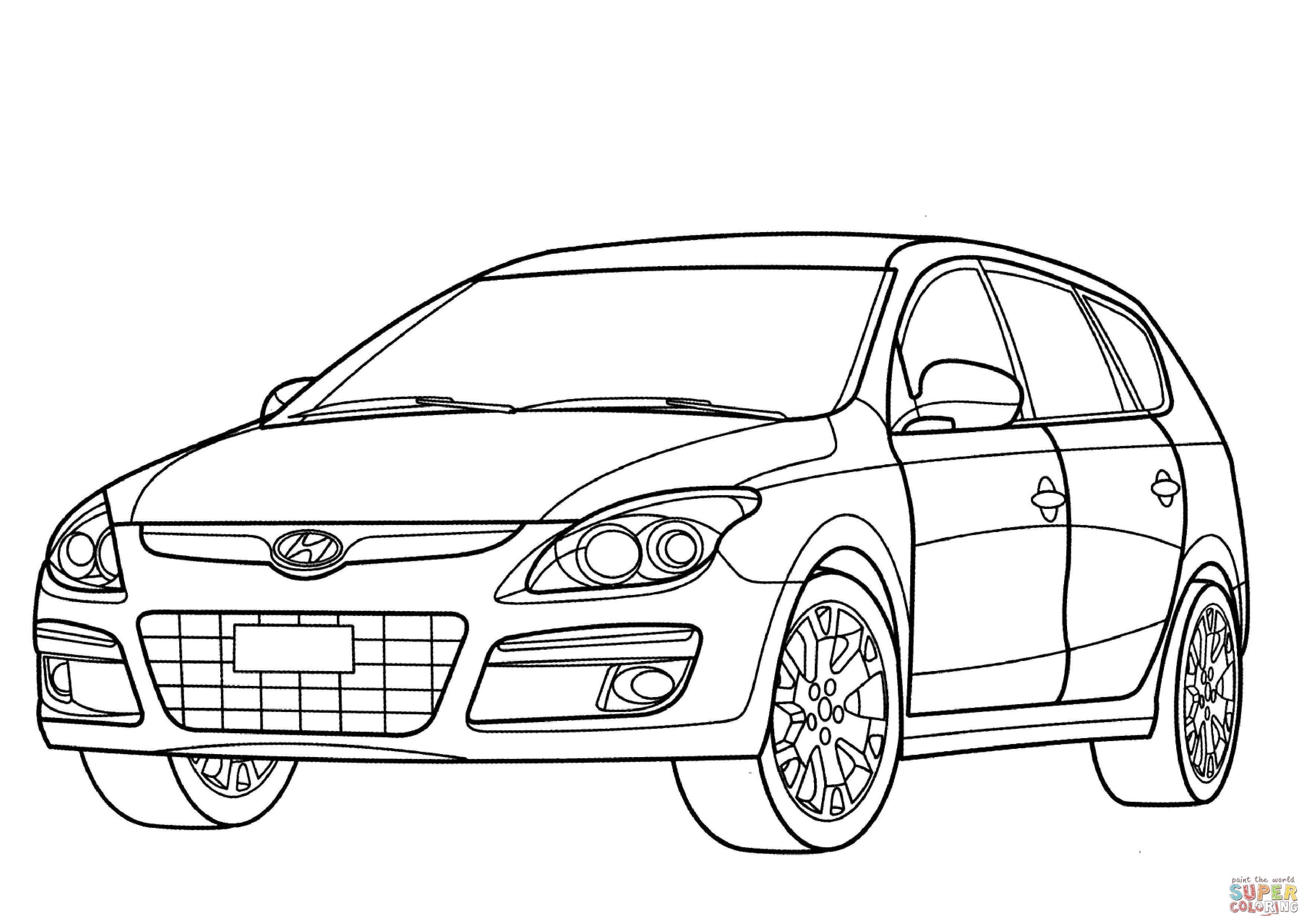 Hyundai Art