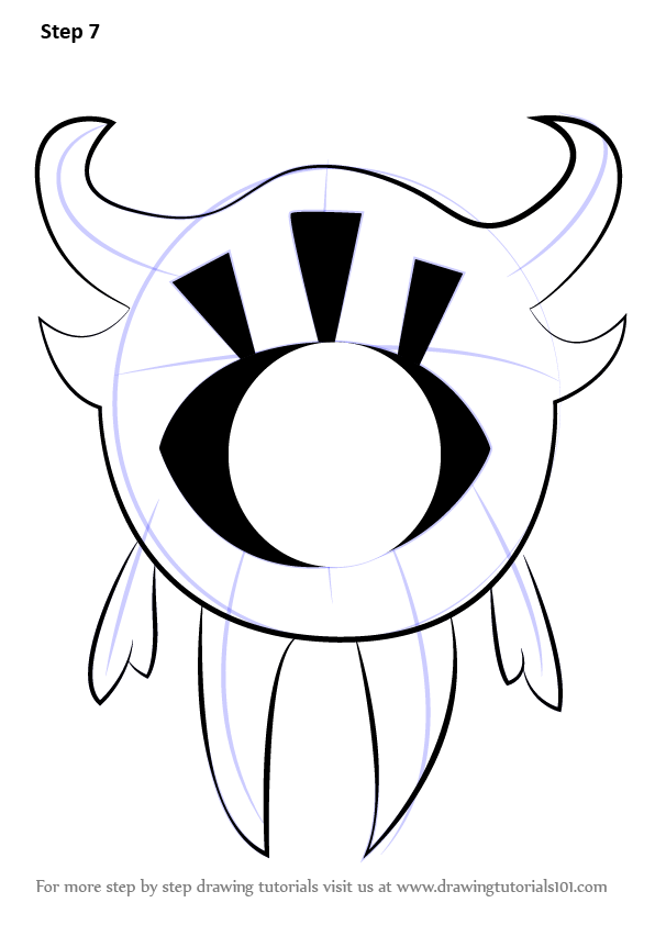 Learn How To Draw Astigmatism From Undertale Undertale
