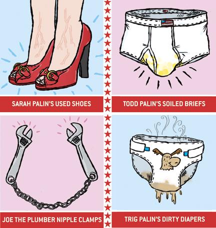 idea very girls make boy strip remarkable, very good information