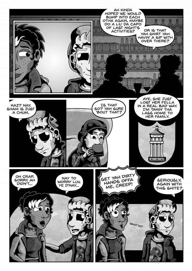 Invertigo Page 26