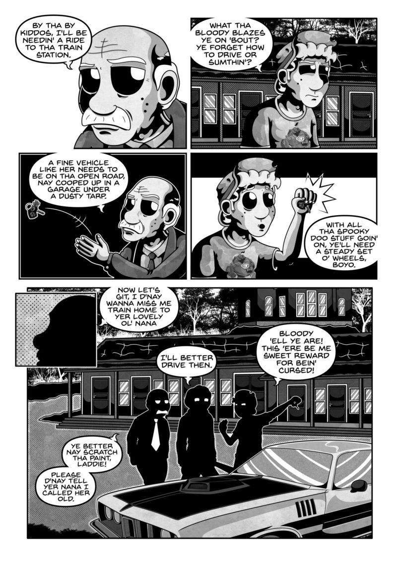 Invertigo Page 54