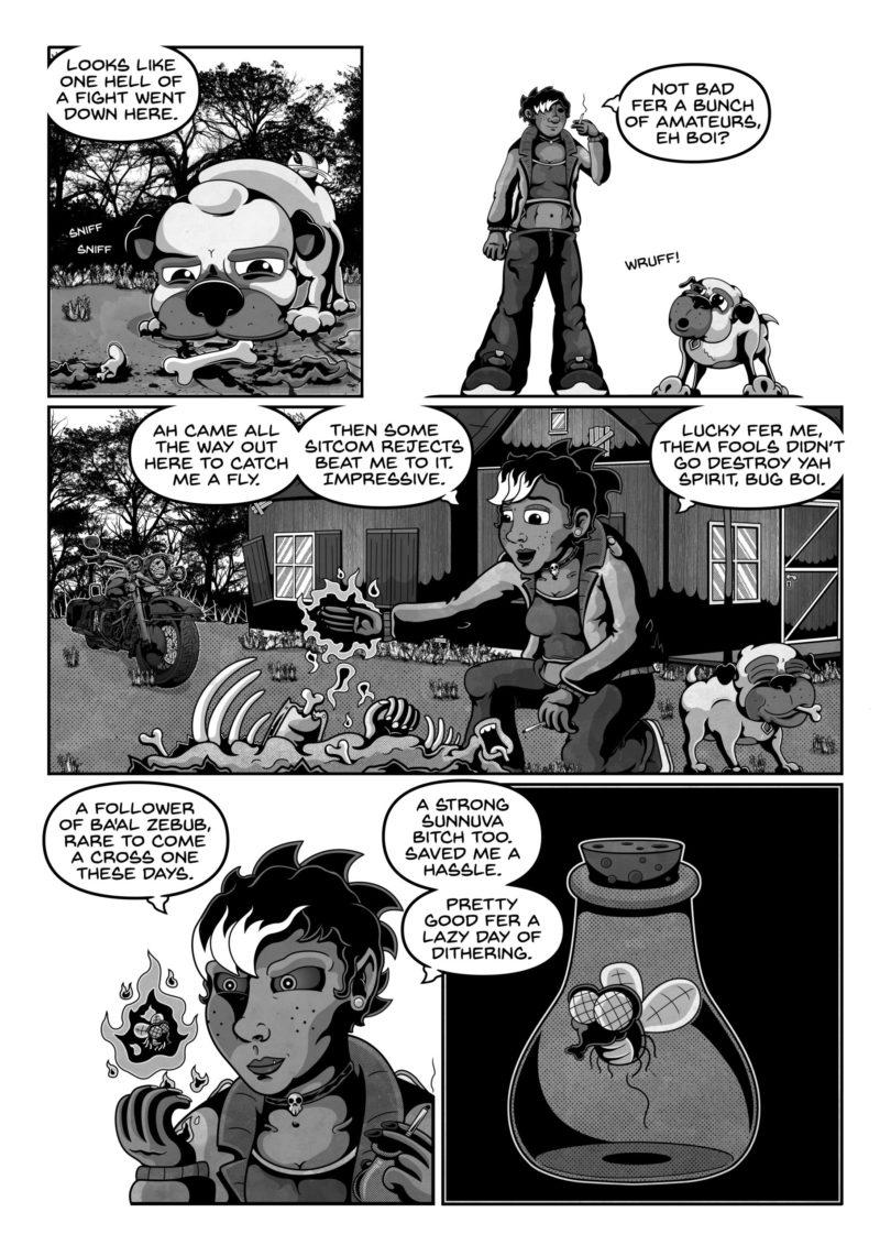 Invertigo Page 55