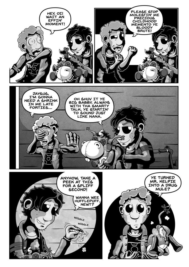 Invertigo Page 02