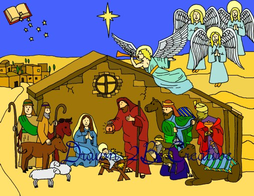 NativityColor3watermarked