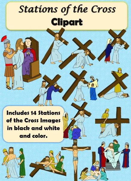 stations-of-the-cross-thumbnail-1
