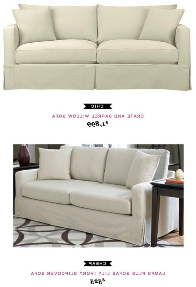 Sofa Lit Sectionnel Kijiji Www Stkittsvilla Com