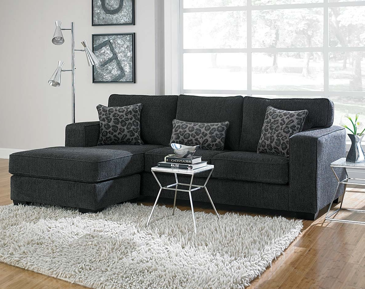 20 the best sectional sofas under 500