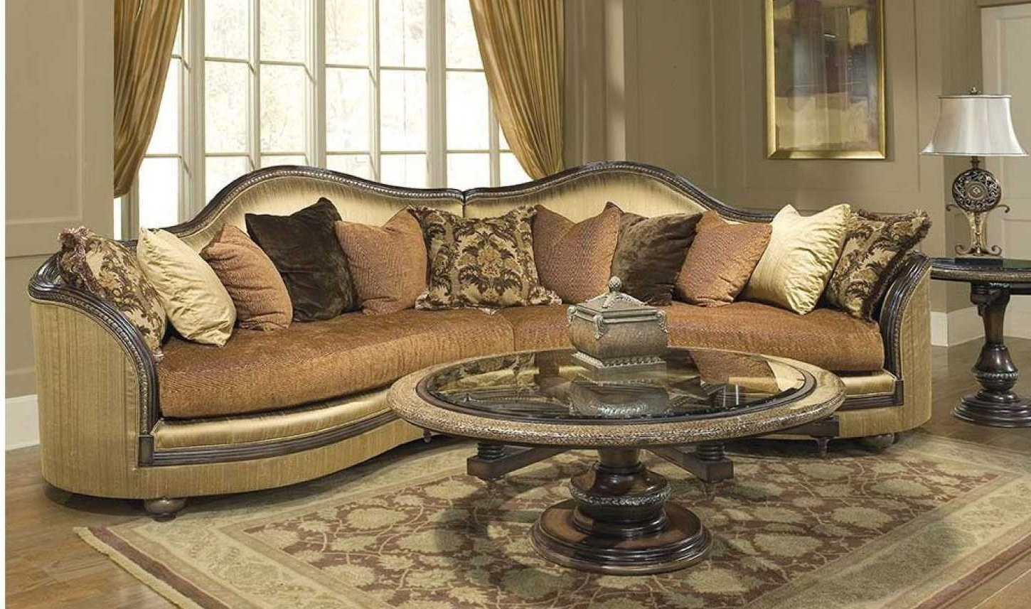 view photos of sectional sofas at rooms
