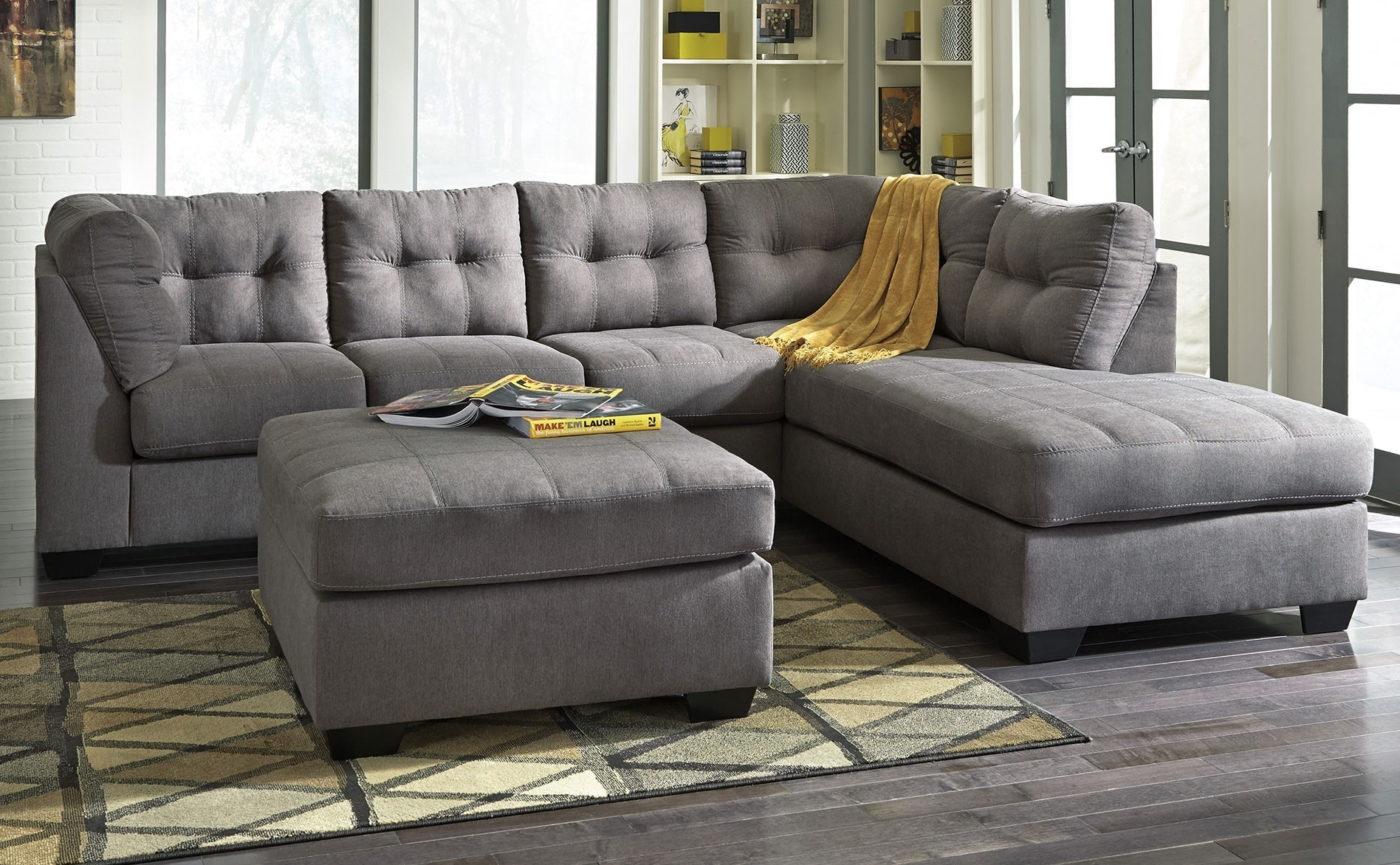 sectional sofas under 500