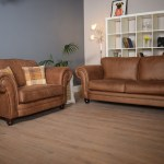Explore Photos Of 3 Seater Sofas And Cuddle Chairs Showing 1 Of 20 Photos