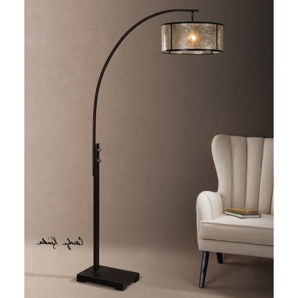 selection of furniture feature lighting decoration artwork