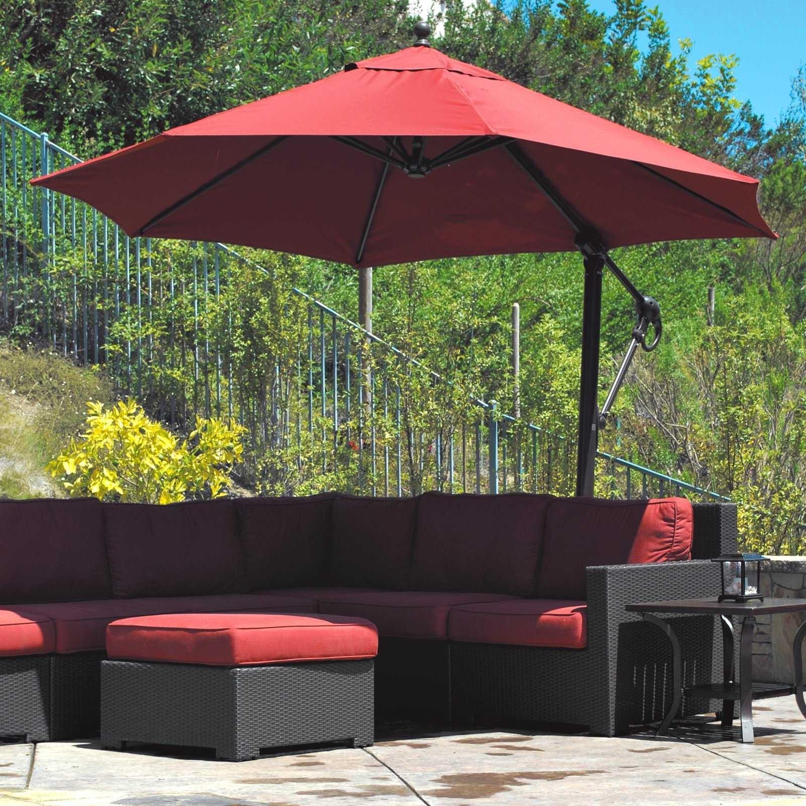 20 best big lots patio umbrellas