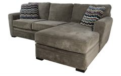 20 the best mcculla sofa sectionals