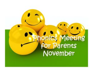 thumbnail of phonics-meeting-for-parents-nov
