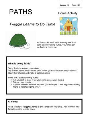thumbnail of turtle