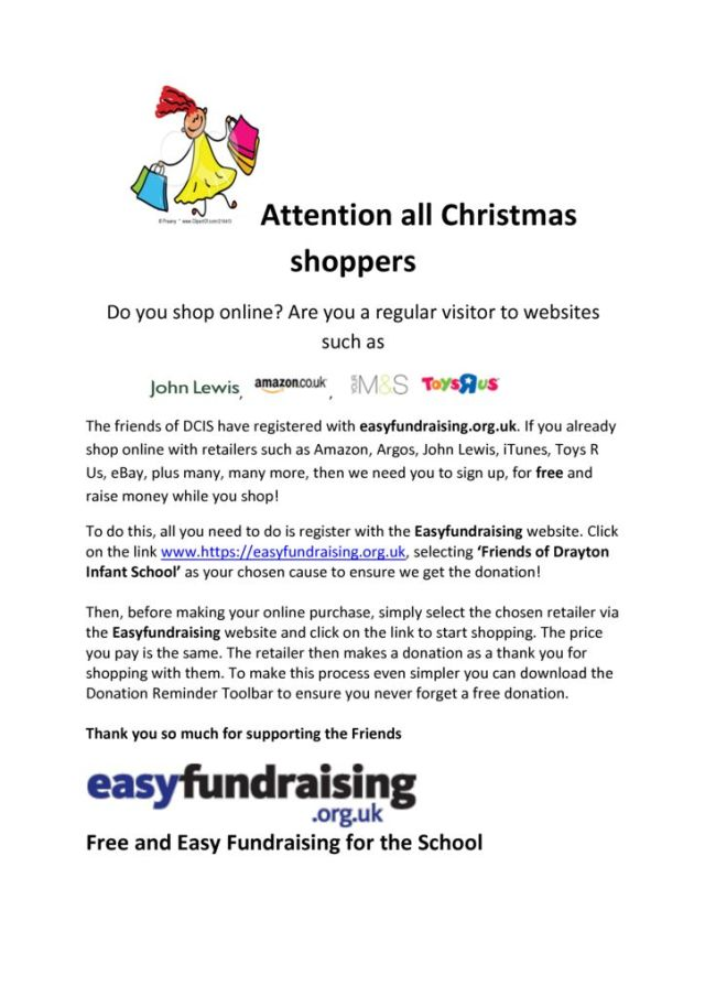 thumbnail of easyfundraising-poster
