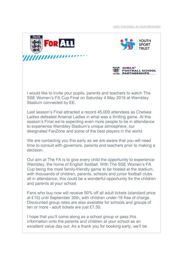 thumbnail of FA letter