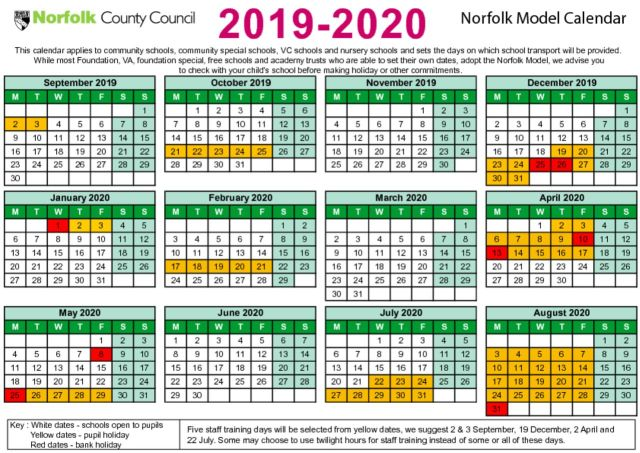 thumbnail of Term-Dates-2019-2020