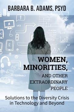 women__minorities_cover07-1
