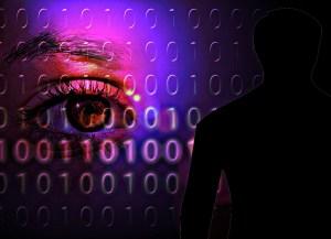 eye in code-1235106_1280