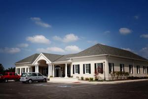 newburgh office gynecologist