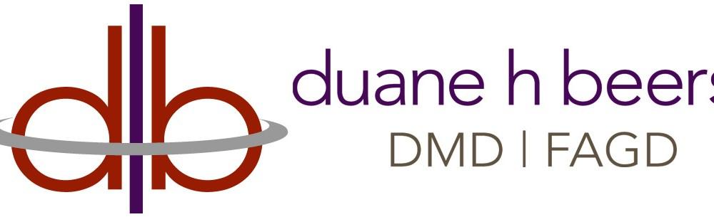 dr-beers-logo.jpg
